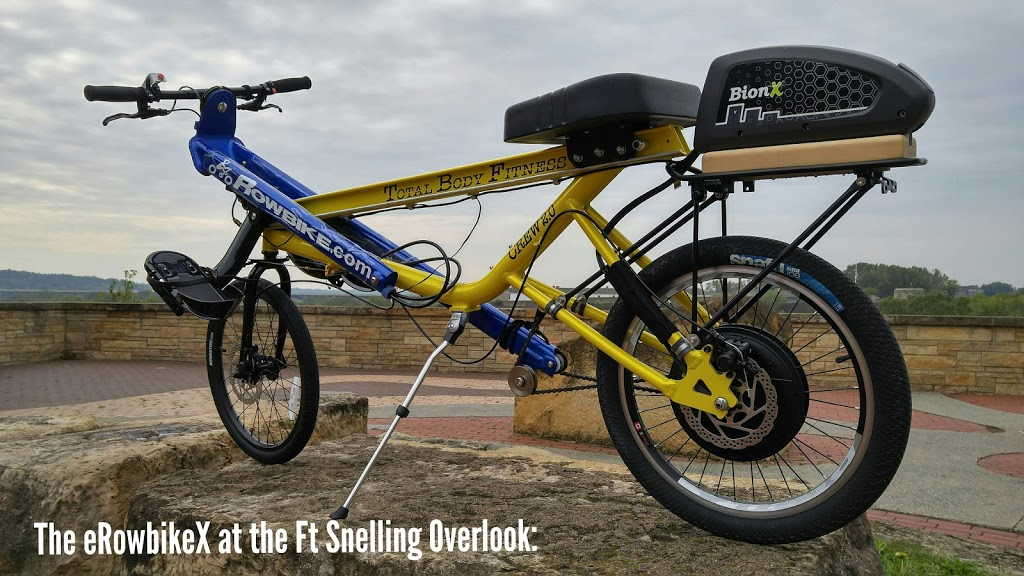erowbikex_at_fort_snelling_overlook_photo
