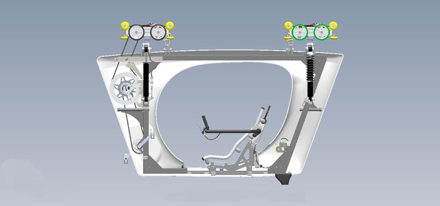 skyride_cad_drawing_with_seat_with_fairing_photo