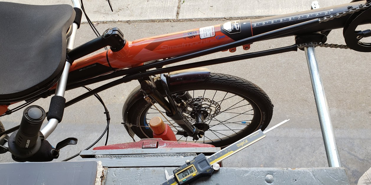 streetmachine_stella_workstand_front_boom_photo