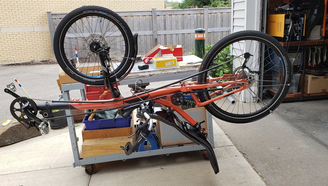 streetmachine_stella_workstand_held_upside-down_photo