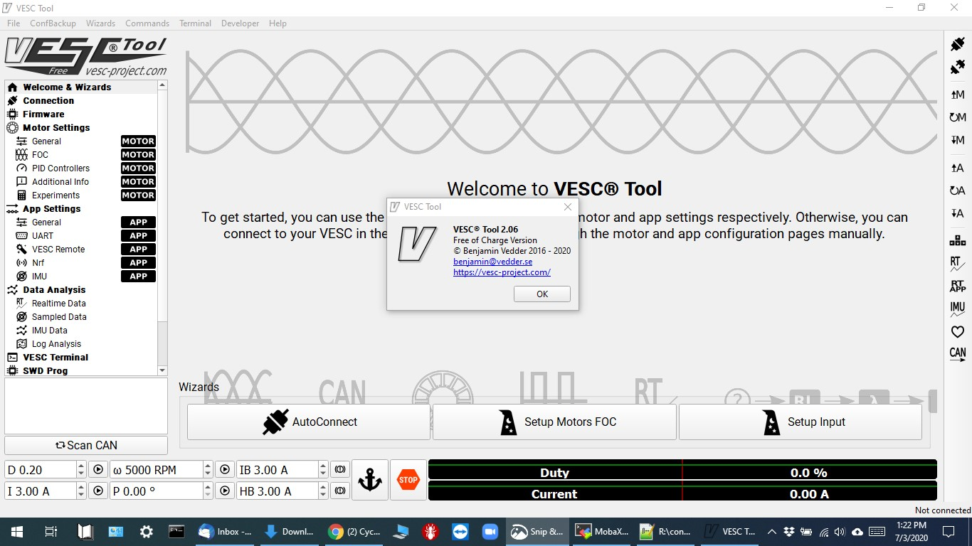 vesc_tool_app_main_screen_photo